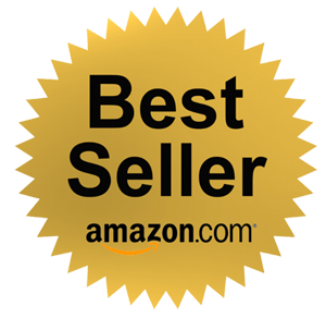 Amazon best seller seal.png