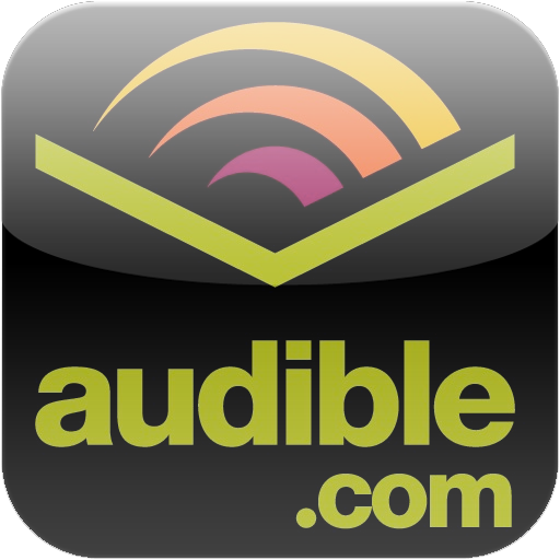 Audible button 02.png