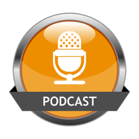 Podcast icon small.png