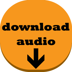 download audio.png