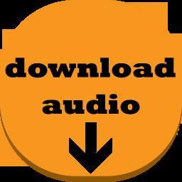 download audio.png