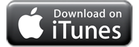 itunes-store-button-w200.png