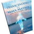 Transcending the Maya Matrix