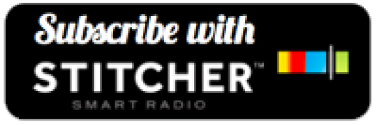 Intentional Beings on Stitcher Radio
